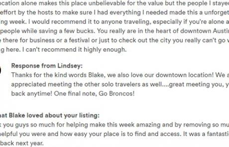 airbnb-review-blake