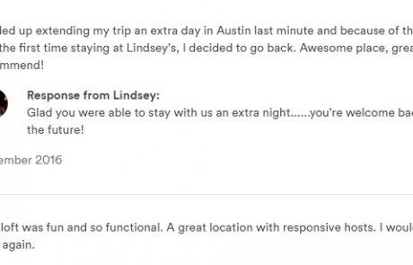 airbnb-review-daniel-and-katie