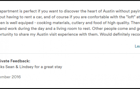 airbnb-review-jean-paul
