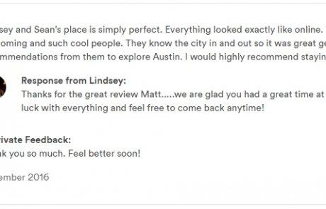 airbnb-review-matt-mervis
