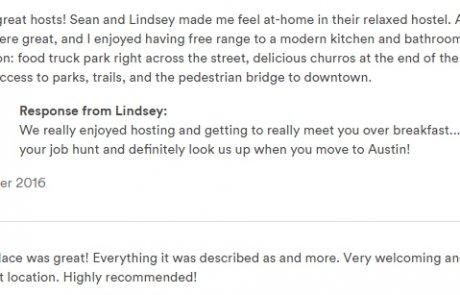 airbnb-review-renee