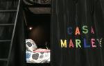 Casa Marley